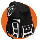 Bann_luxurybag-e2-black
