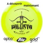 Bann_Ballista