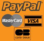 Bann_Paypal_CB_Visa