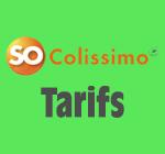 Bann_socolissimo_tarif