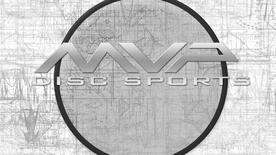 logo_mvp_metal