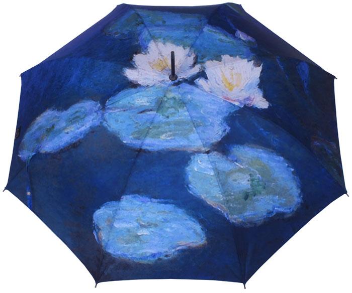 parapluie Monet  Les Nymphéas