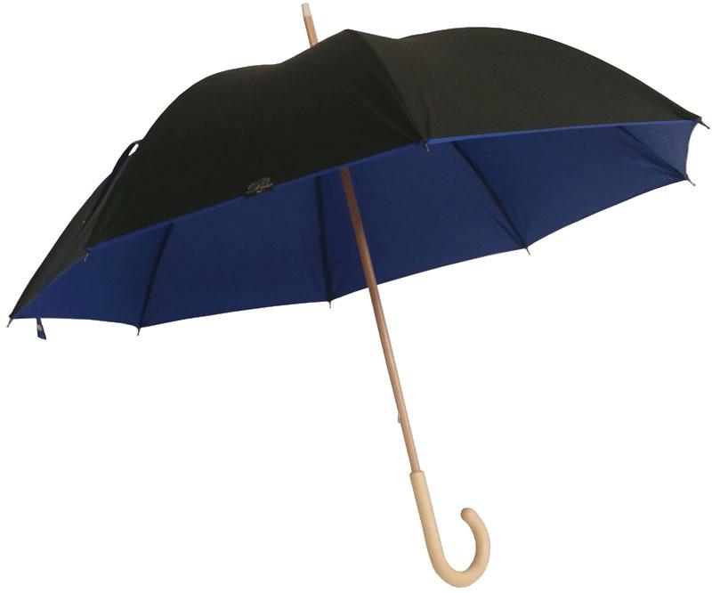 parapluie-double-noir-bleu1