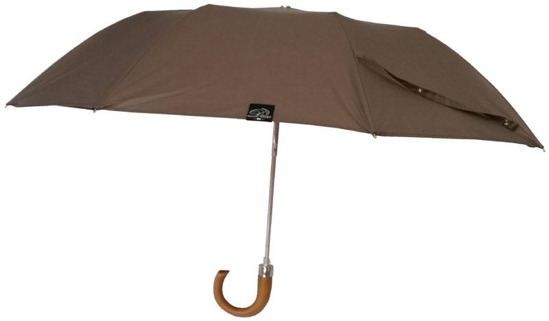 parapluie-homme-pliant-taupe1