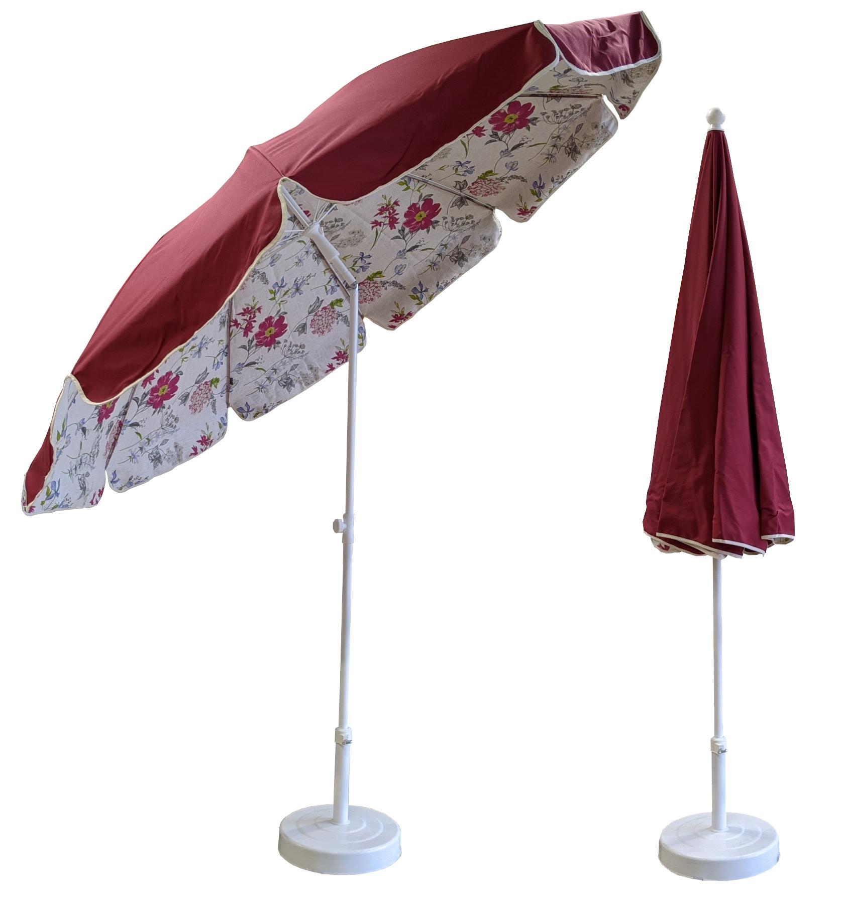 parasol-double-bordeaux1