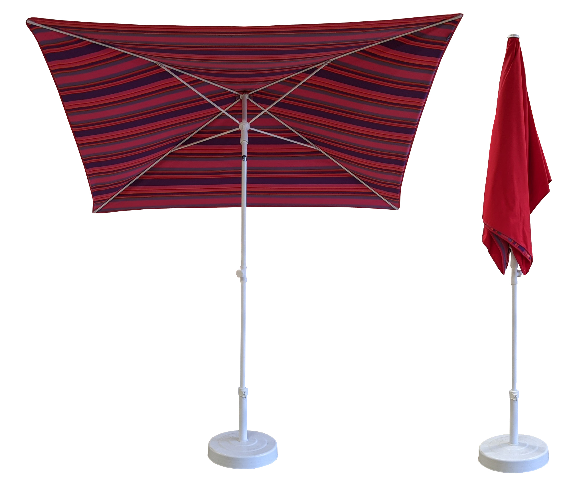 parasol-rectangulaire-double-fushia1