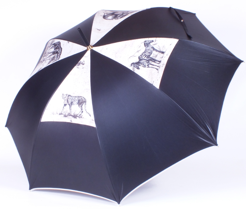 parapluie kenya