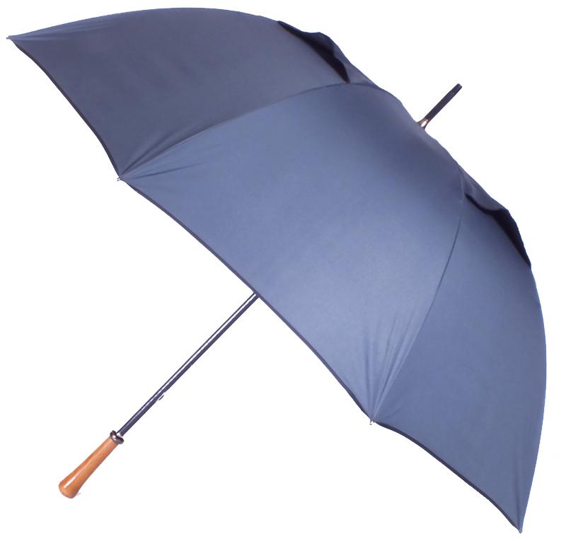 parapluie golf windy anthracite
