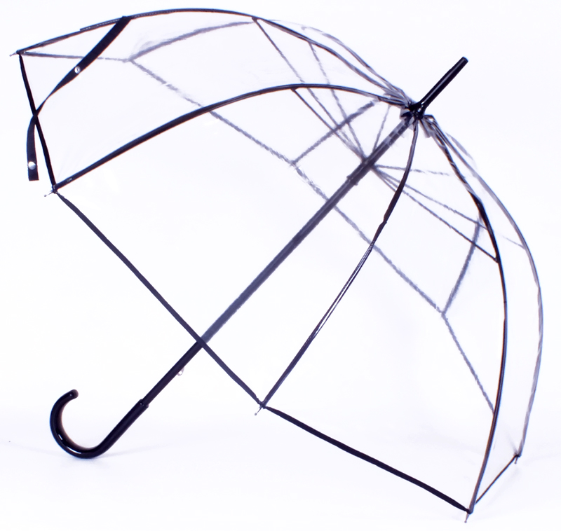 parapluie cloche transparent01