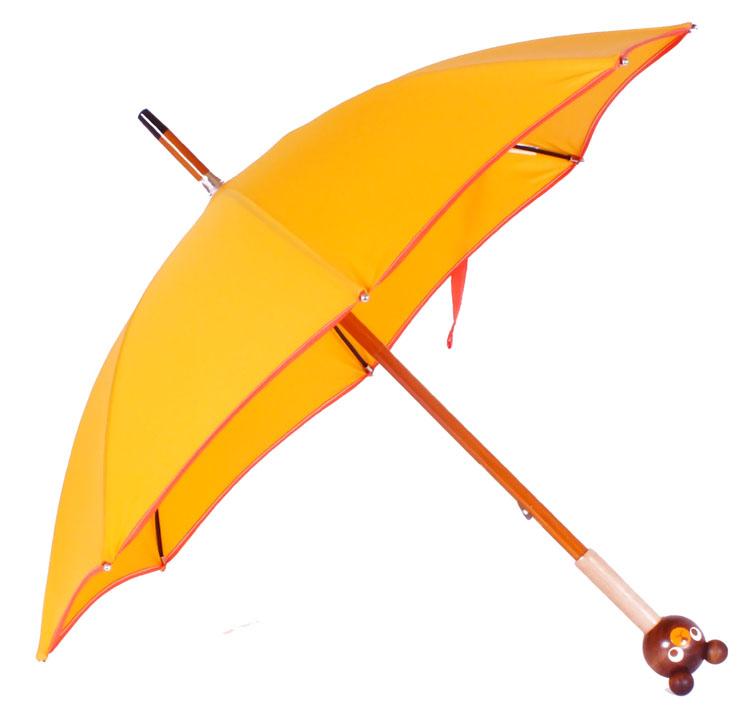 parapluie-enfant-ourson