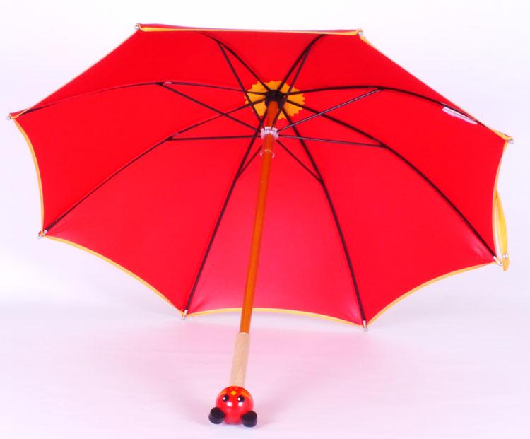 Parapluie enfant Souricette