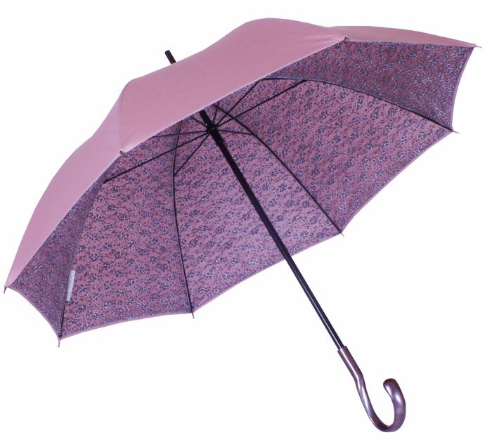 parapluie-dentelle-rose03
