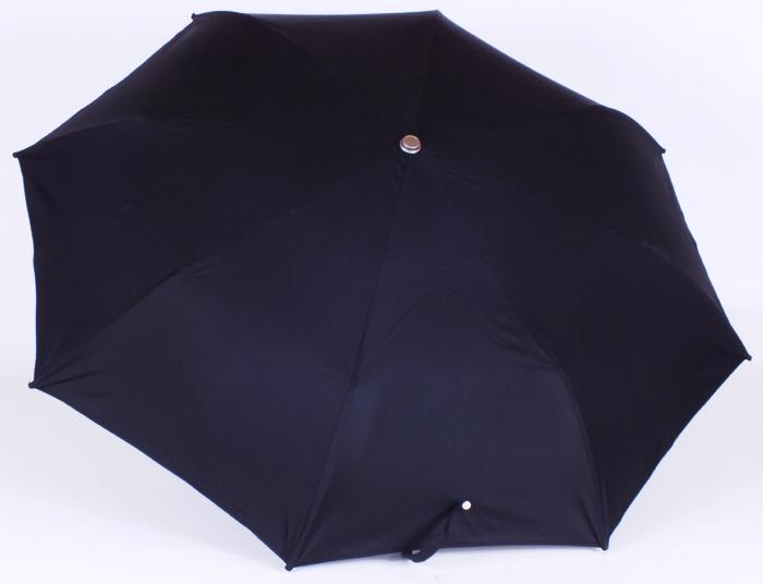parapluie mini automatique noir parapluies parapluie pliant homme. Black Bedroom Furniture Sets. Home Design Ideas