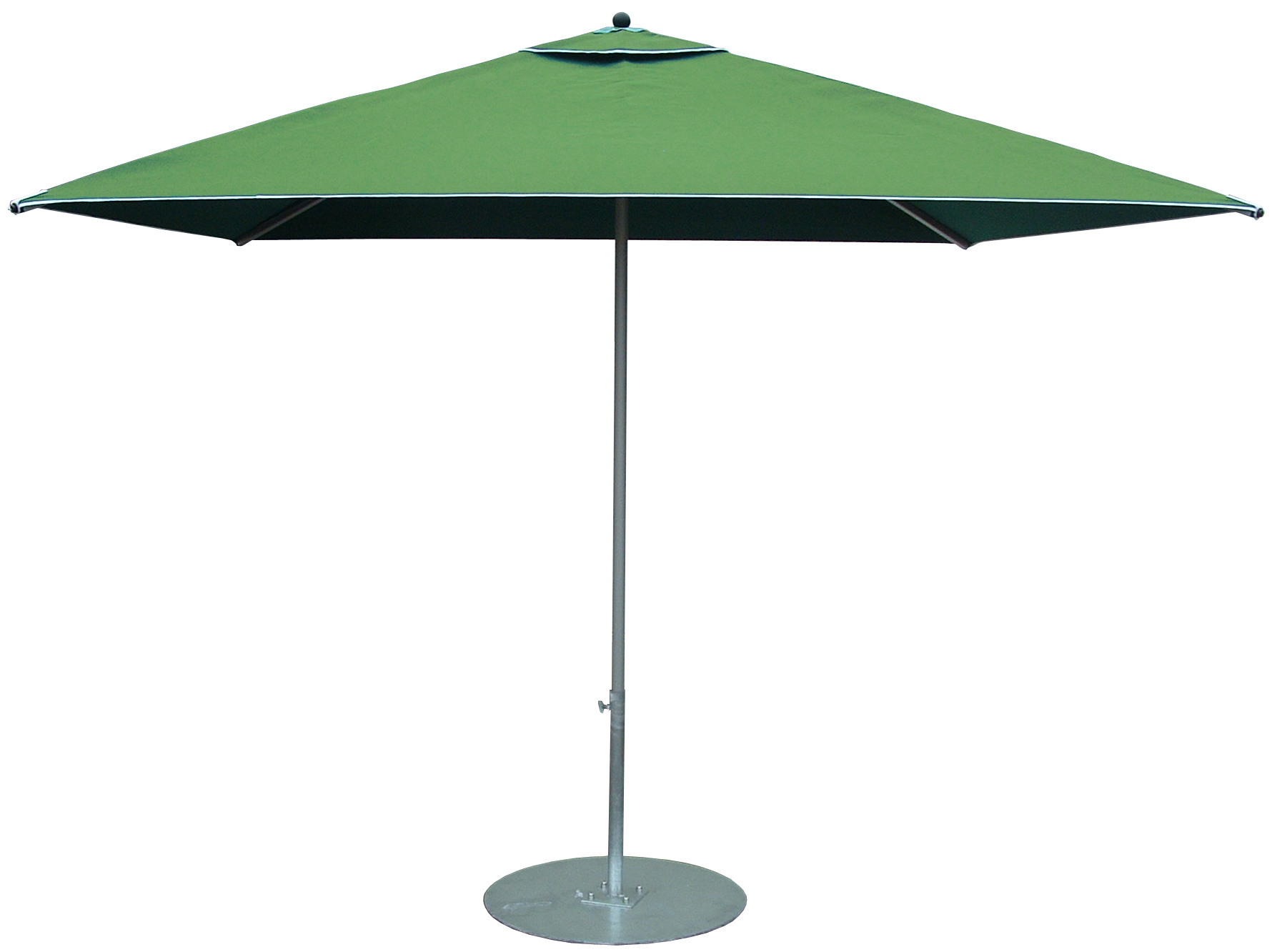 parasol alupro 2x3 parasol professionnel. Black Bedroom Furniture Sets. Home Design Ideas
