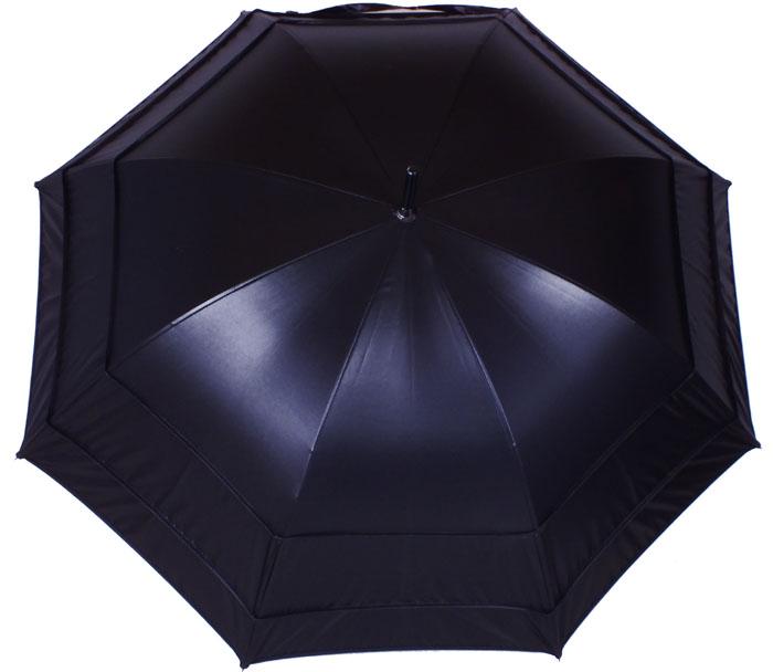 parapluie-3gansesnoir1