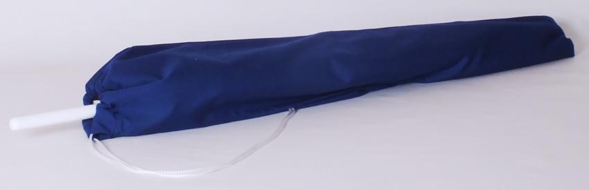 Housse de transport pour parasol parasol classique for Housse pour parasol