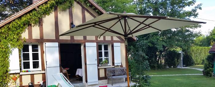 parasol-bois-4