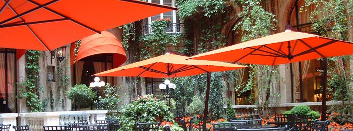 parasol-excentre-rouge
