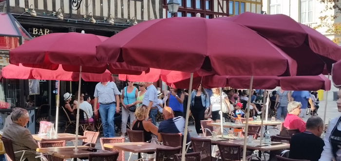 parasol-rond-standard