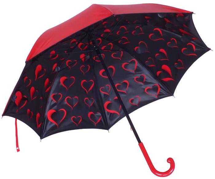 parapluie-coeur02