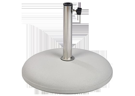 pied-beton-40kg