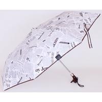 parapluie-mini-canard-journal1