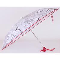 parapluie-mini-canard-journal4
