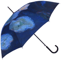 parapluie-peintre-automatique-monet-nympheas2