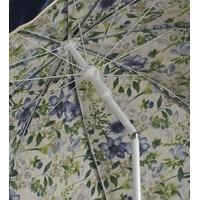 parasol-doubleu-bleu3