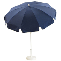 parasol-doubleu-bleu4