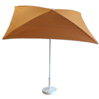 parasol-double-safran2