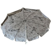 parasol-rond-double-taupe1
