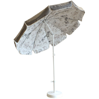 parasol-rond-double-taupe2