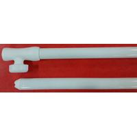 Pique rallonge parasol Ø30mm