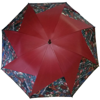 parapluie-moulin-patchwork002