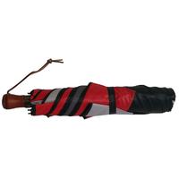 parapluie-pliant-carre-rouge001