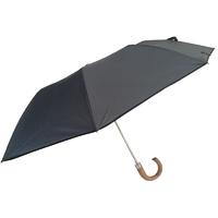 parapluie-pliant-homme-gris001