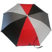 parapluie-pliant-hiver-rouge2