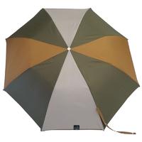 parapluie-pliant-automne2