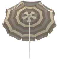 parasol-rayé-beuge2