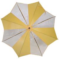 parapluie-eol-jaune2