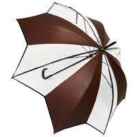 parapluie-eol-cacao