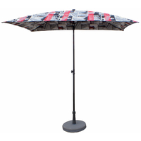 parasol-rectangulaire-paris