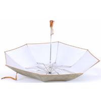 parapluie pliant acier08
