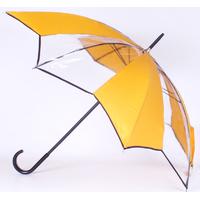 parapluie tulipe transparent08