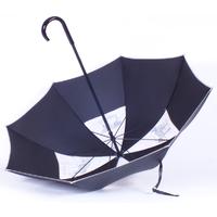 parapluie kenya  06