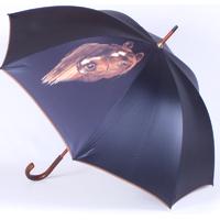 parapluie cheval 01