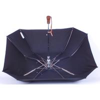 parapluie pliant carré 11