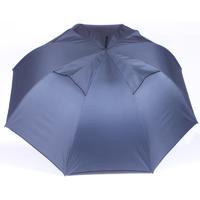 parapluie golf anti-vent10