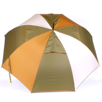 parapluie golf anti-vent06